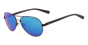 Nautica N5102S Sunglasses