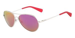 Nautica N5104S Sunglasses