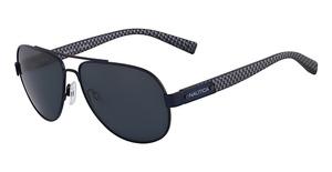 Nautica N5106S Sunglasses