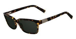 Nautica N6163S Sunglasses
