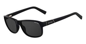 Nautica N6169S Sunglasses
