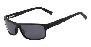 Nautica N6176S Sunglasses
