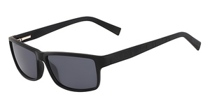 Nautica N6177S Sunglasses