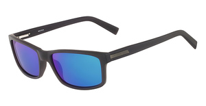 Nautica N6179S Sunglasses