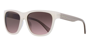 Nautica N6180S Sunglasses
