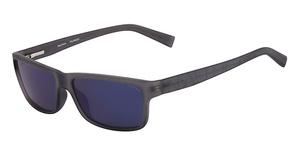 Nautica N6183S Sunglasses