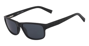 Nautica N6184S Sunglasses
