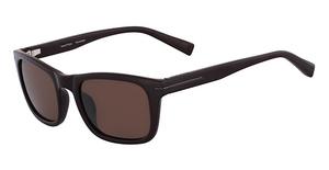 Nautica N6185S Sunglasses