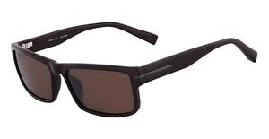 Nautica N6186S Sunglasses