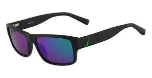 Nautica N6187S Sunglasses