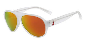 Nautica N6188S Sunglasses