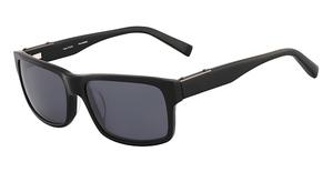 Nautica N6189S Sunglasses