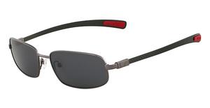Nautica N8513S Sunglasses