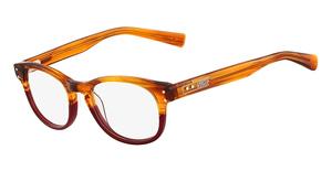 Nike 7204 Glasses