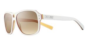 Nike VINTAGE 77 EV0602 Sunglasses