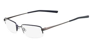 NIKE 4192 Prescription Glasses