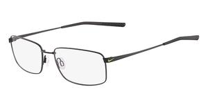 Nike 4196 Glasses