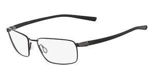 Nike 4212 Prescription Glasses