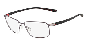 Nike 4212 Glasses