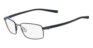 Nike 4213 Eyeglasses