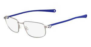 Nike 4241 Glasses