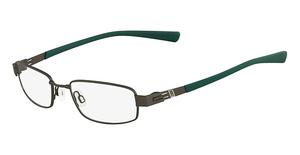 Nike 4247 Prescription Glasses