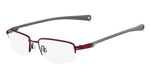 Nike 4250 Eyeglasses