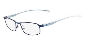 Nike 4255 Glasses
