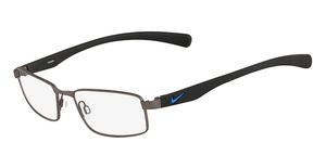 Nike 4257 Glasses