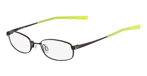 NIKE 4630 Prescription Glasses