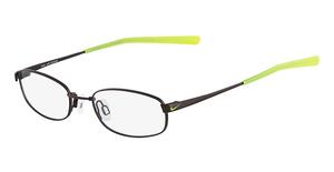 NIKE 4630 Eyeglasses