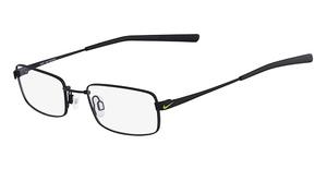 NIKE 4631 Eyeglasses