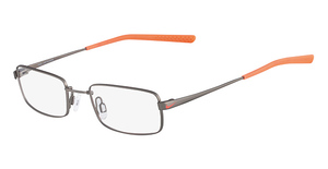 NIKE 4631 Prescription Glasses