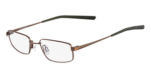 NIKE 4632 Prescription Glasses