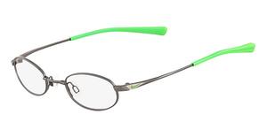 Nike 4675 Prescription Glasses