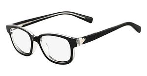 Nike 5516 Eyeglasses