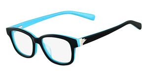 Nike 5516 Glasses