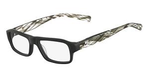 Nike 5524 Glasses