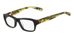 Nike 5525 Glasses