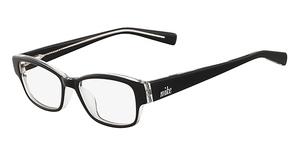 Nike 5527 Glasses