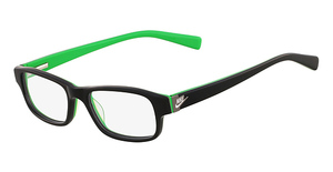 NIKE 5528 Eyeglasses