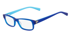 NIKE 5528 Prescription Glasses