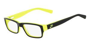 NIKE 5529 Prescription Glasses