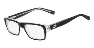 NIKE 5530 Prescription Glasses