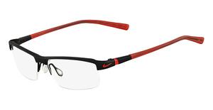 Nike 6050 Glasses