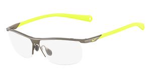 Nike 6055/1 Glasses