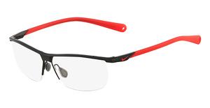 Nike 6055/2 Glasses