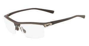 f69e09bb29e Nike Eyeglasses Frames