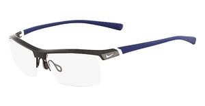NIKE 7071/1 Glasses