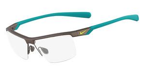 NIKE 7075/2 Glasses